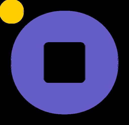 Orbit Pages